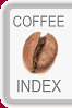 Click - To Coffee Index Page - All major brands