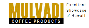 Online Store for Mulavadi Corporation Coffee Products. Execellent show case of Hawaii. Try us