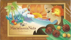A Wide variety of Hawaii's best Chocolate covered Macadamia nuts. Low Sodium and sugar free.