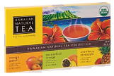 Hawaiian Natural Tea - Organic - tea bags