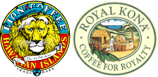 Lion Coffee of Hawaii