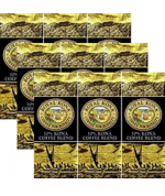 Royal Kona Coffee Variety Mix and Max a 9 Match and Save. About 4 and a half pound.